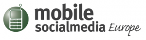 Mobile Social Media &#8211; March 15th 2010