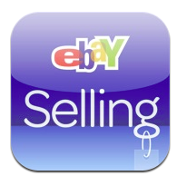 eBay to sell over $1.5 billion worth of goods on mobile in 2010