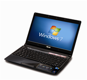 O2 launches two embedded laptops