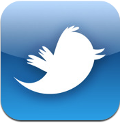 Twitter official iPhone app now out