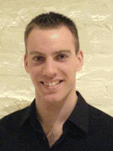 Simon Heyes Bigmouthmedia