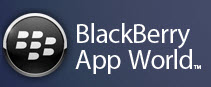 BlackBerry App World failing at every level