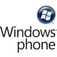 Two million Windows 7 phones in the channel