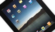 Apple to ship iPad 2 for Feb 2011?