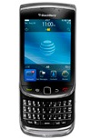 RIM to run Android apps on BlackBerry devices?