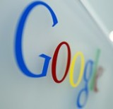 Shake up at Google – Page is Chief and Brin is back on new products