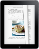 Adobe Indesign gets a Kindle plugin