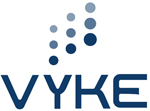 New UK mobile VoIP service from Vyke