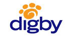 M-commerce goes in-store with Digby In-store Mobile Module