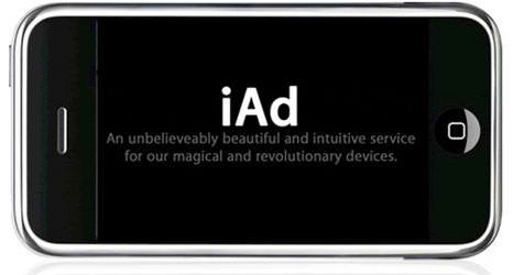 New-Apple-iAd