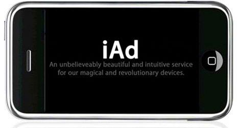 New-Apple-iAd