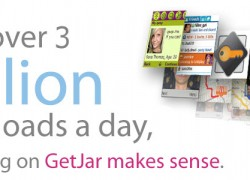 getjar promotion