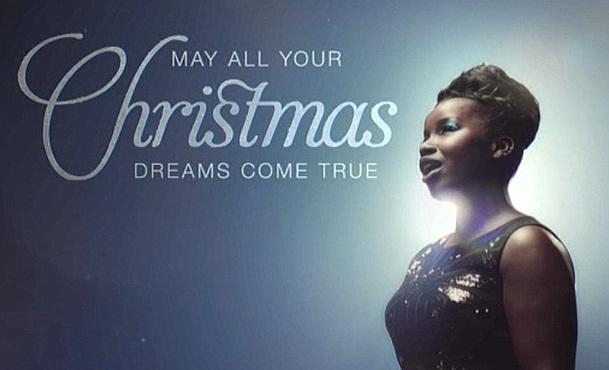 mandschristmas2011